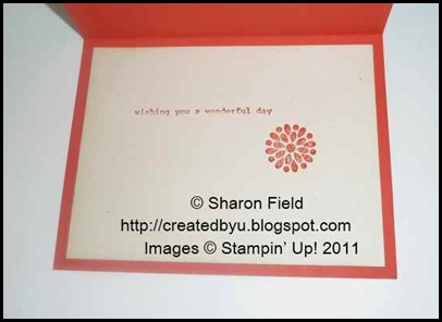 4.adding-stamped-images-to-card-interior