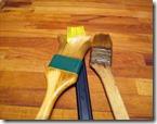 oil rag-mop-lloyd 014
