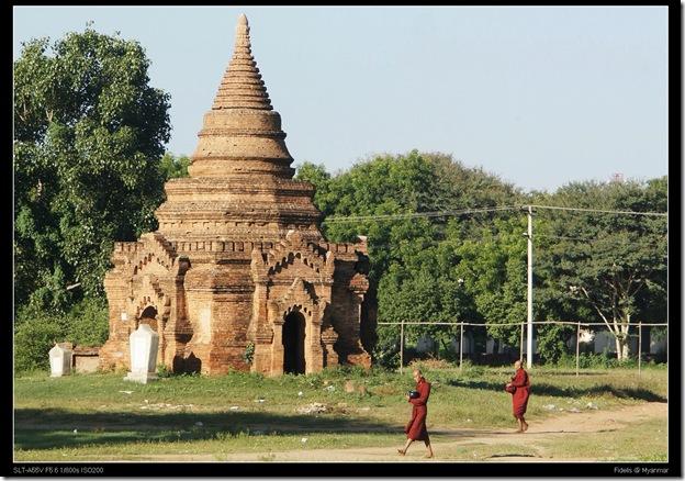 Myanmar98
