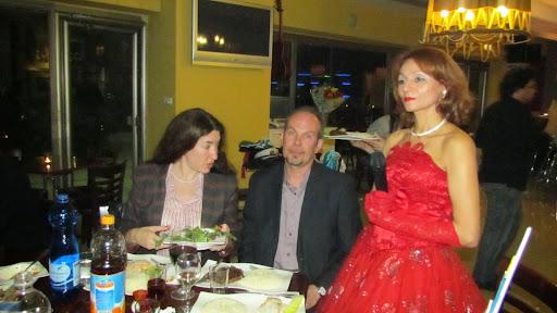 Olya i Chernakov.jpg