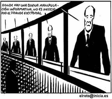 RTVE manipulacion_informativa1