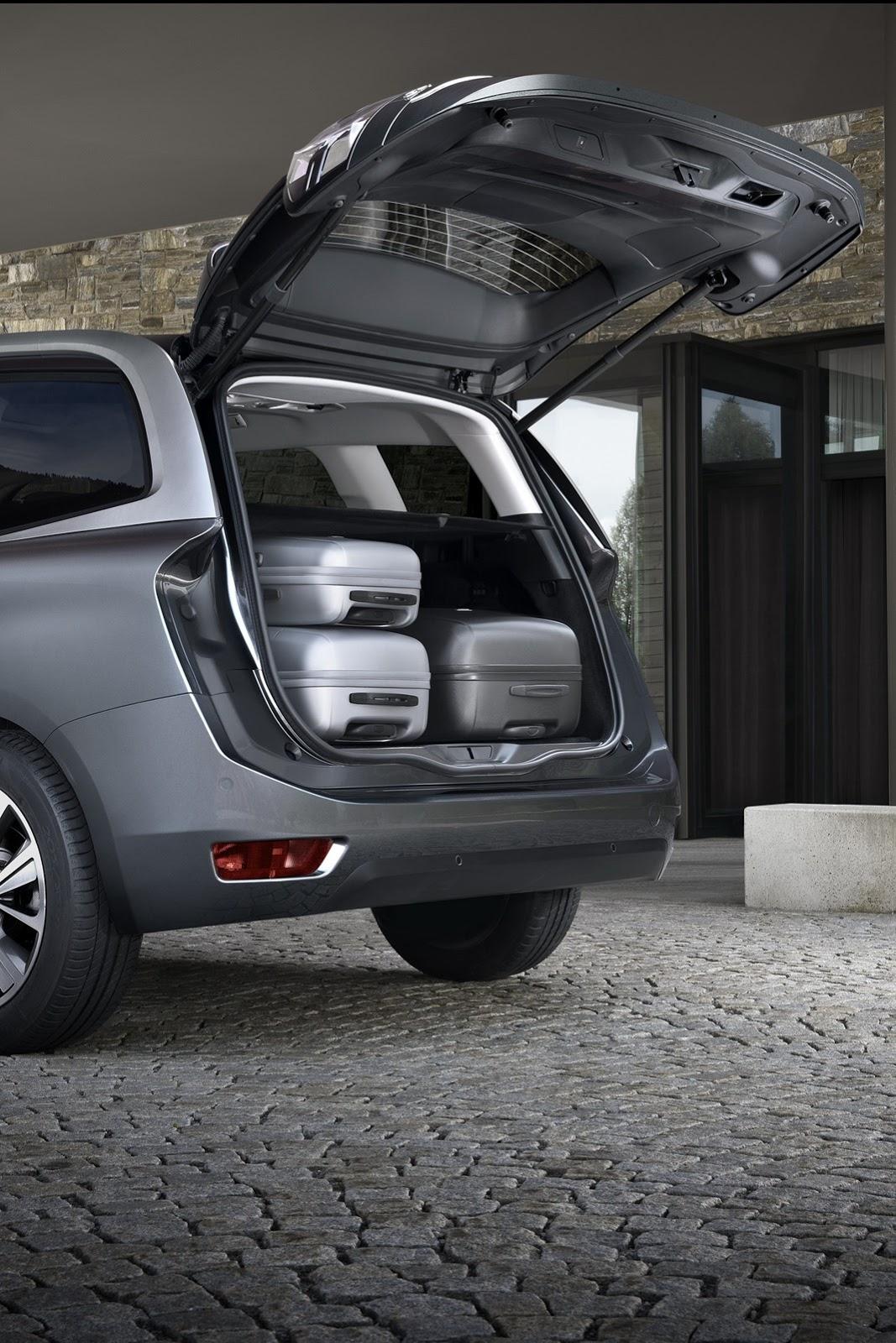 [SUJET OFFICIEL] Citroën Grand C4 Picasso II  - Page 4 Citroen-Grand-C4-Picasso-40%25255B3%25255D