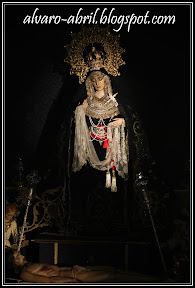 dolores-almeria-restauracion-triduo-2011-alvaro-abril-(9).jpg