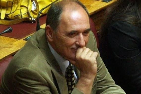 Σταθάκης: Να ψηφιστούν άμεσα τα προαπαιτούμενα για να δοθεί το σήμα από την ΕΚΤ