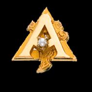 clean-badge_thumb