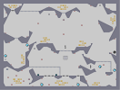 Thumbnail of the map 'Stromaphomine'