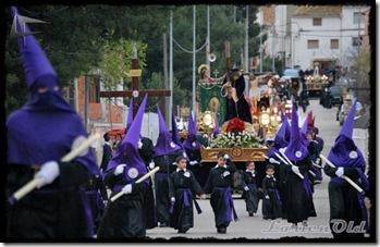 SemanaSanta (113)