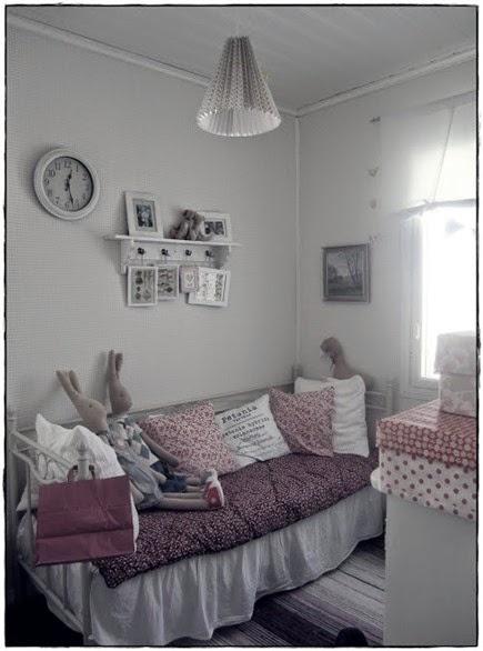 mmvalkeaaunelmaa.blogspotcom41