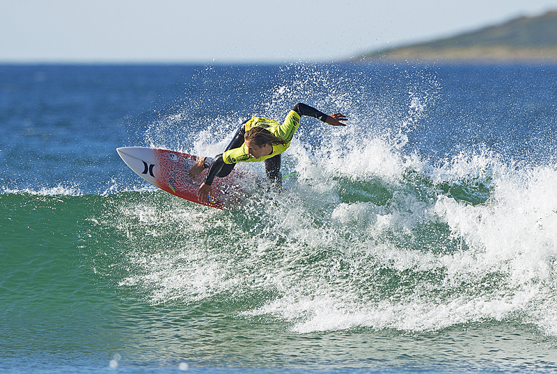 Nubeena Australia  City pictures : 2012 Soundwave Australian Junior Surfing Titles – Nubeena, Tasmania ...