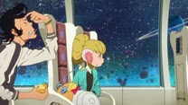 Space Dandy - 05 - Large 12
