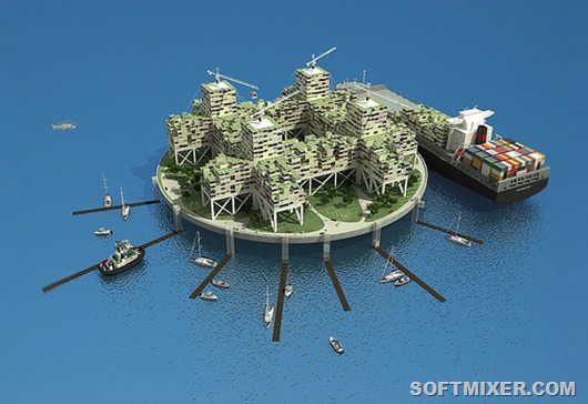 seasteading-institute-design-competition4