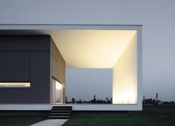 casa-de-diseño-minimalista-italia