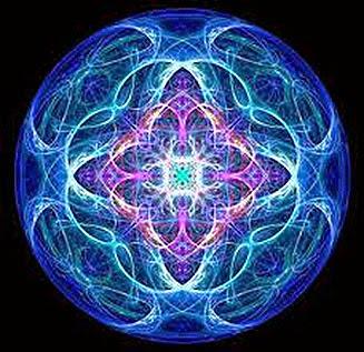 energy electromagnetic
