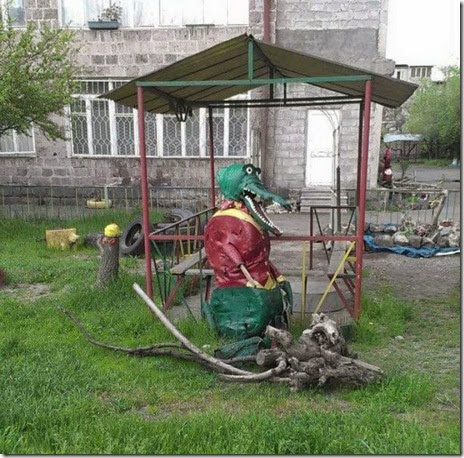 meanwhile-russia-033