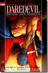 P00004 - Daredevil_ Battlin&#39; Jack Murdock v2007 #4 - Round 4 (2007_11)