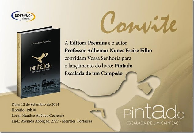 20140912 - Livro Pintado