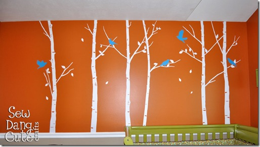 Wall-decals-straight-on
