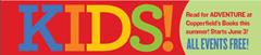 summer-reading-logo