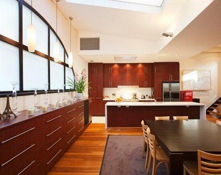 cocinas-de-diseño-muebles-de-cocinas-reformas-en-cocinas