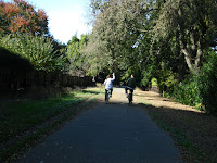 Iron Horse Trail 075.JPG Photo