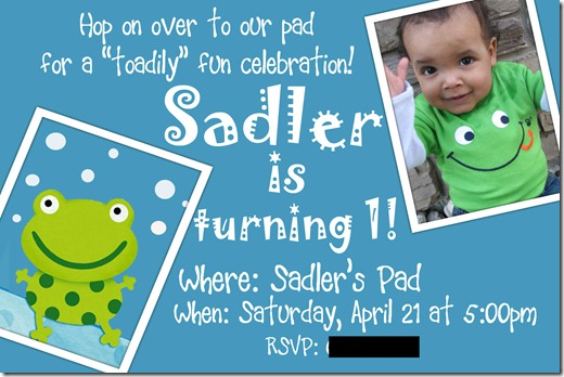 sadler1bdayedit