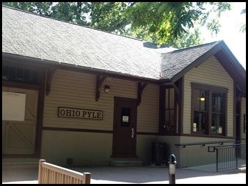 Ohiopyle State Park 018