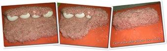 Ver Rollo de carne