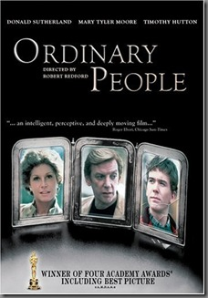 53ordinary-people1