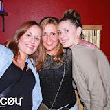 2012-12-14-women-night-agatha-pher-luxury-moscou-74
