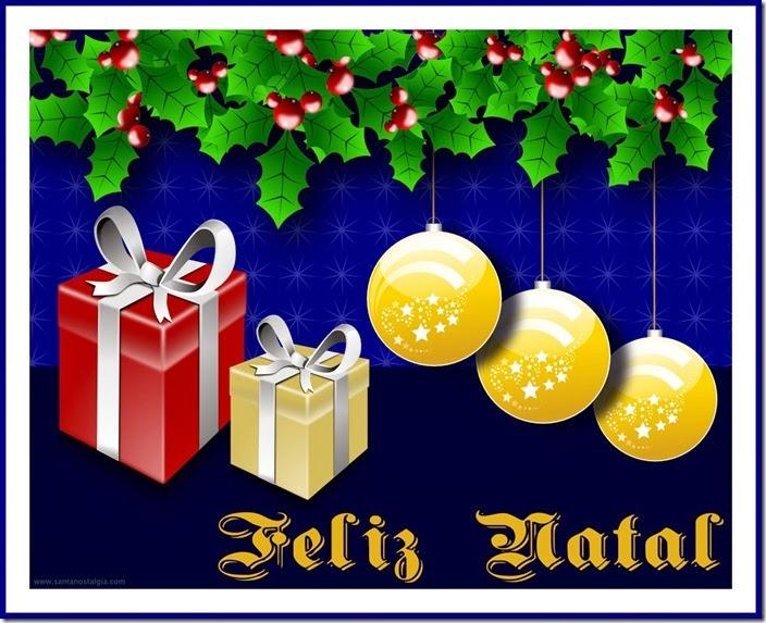 postal cartao de natal sn2013_07