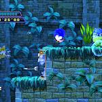 Sonic The Hedgehog 4_Episode 2 - 4.jpg