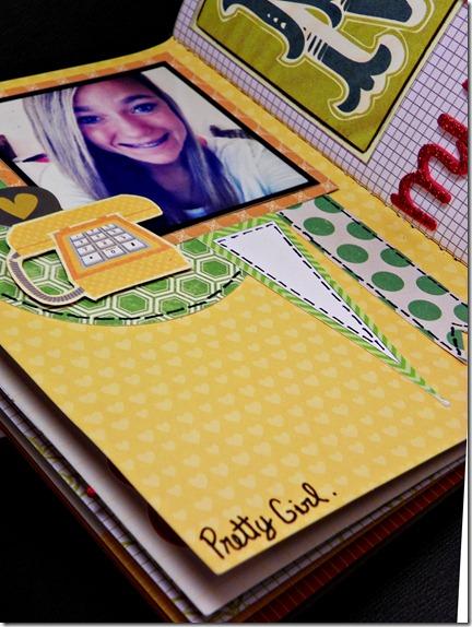 MiniBook-9