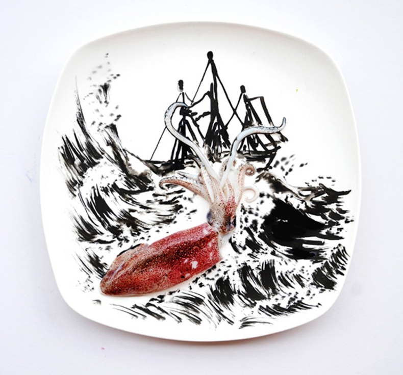 hong-yi-food-art-10
