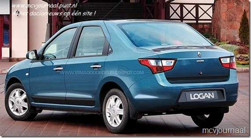 Dacia Logan X52 02