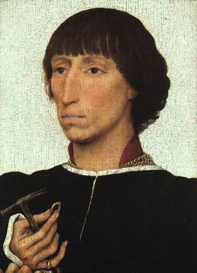 Weyden, Rogier van der (2).jpg