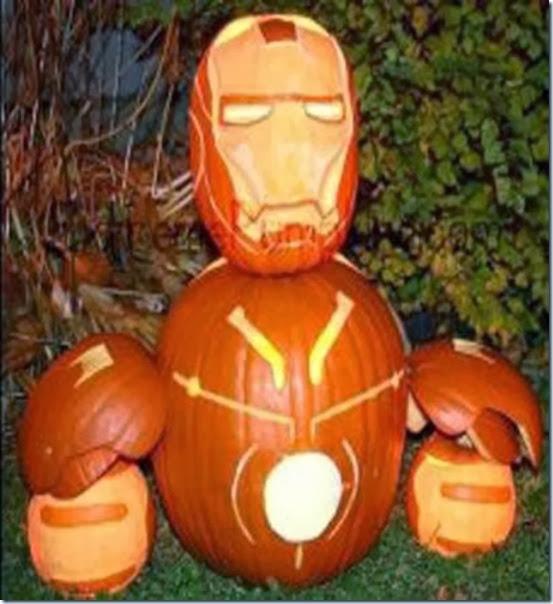 pumpkin-carving-2013-5