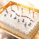happy birthday song cake.jpg