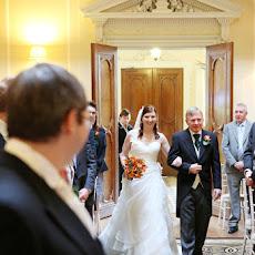 hedsor-house-wedding-photography-LJPhoto-(cl)-(16).jpg
