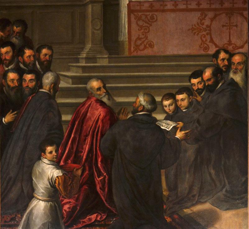Oratorio Crociferi 05