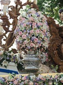 carmen-coronada-de-malaga-2013-felicitacion-novena-besamanos-procesion-maritima-terrestre-exorno-floral-alvaro-abril-(116).jpg
