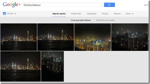 google  photo search-04 002