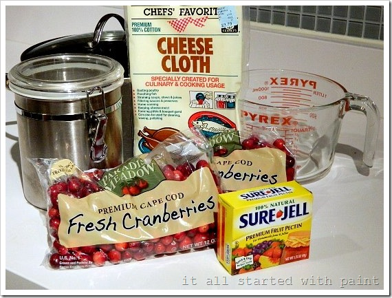 Cranberry Supplies (550x413) (2)
