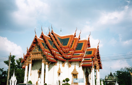 243. Muzeul National Thailandez.jpg