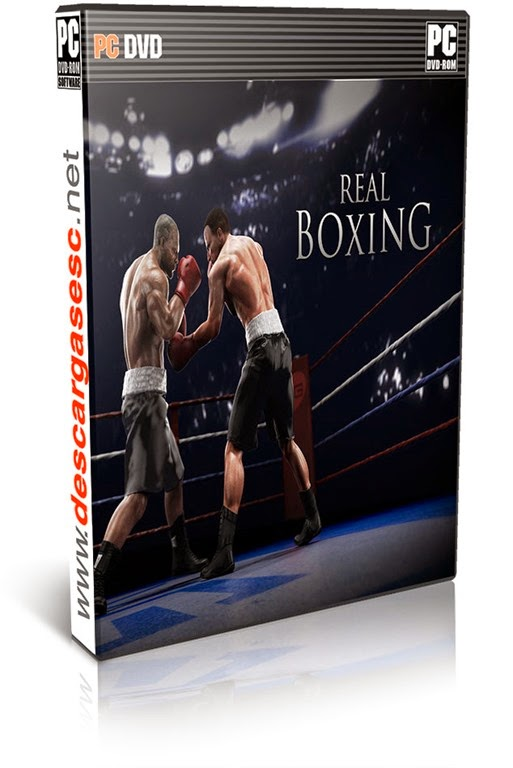 Real Boxing-CODEX-pc-cover-box-art-www.descargasesc.net