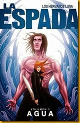 la_espada_02