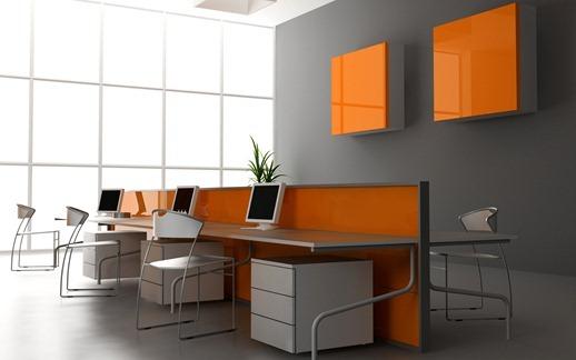 Interior-Design-amarjits-com (20)