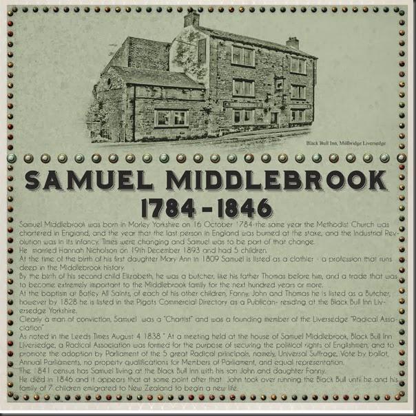 samuelmiddlebrookblackbullinn