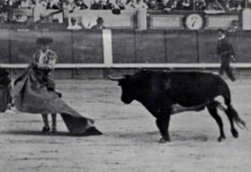 1914-07-04 La lidia extraordinario Jose 03 (2)