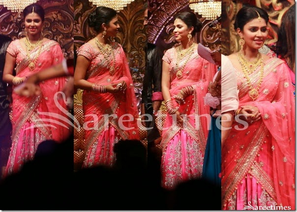 Amala_Paul_Bridal_Half_Saree