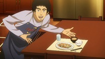 [Commie] Space Brothers - 05 [ED918598].mkv_snapshot_15.58_[2012.04.29_11.44.33]